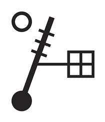 Mágneses kapcsoló