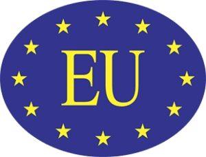 EU-matrica
