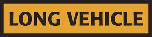 Long vehicle